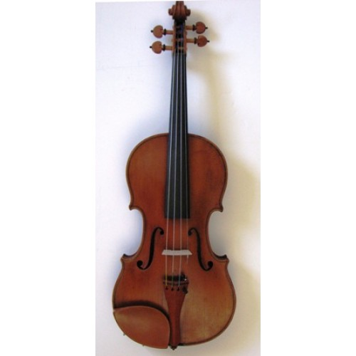 Jacobus Hornsteiner 4/4 Violin Hornsteiner Violins Value